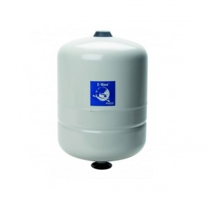 Vaso Di Espansione 24Lt. GLOBAL WATER  E-WAVE PEB-24LX