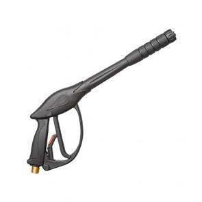 "Idropistola Ricambio Idropulitrice COMET GH 251 1/4"""