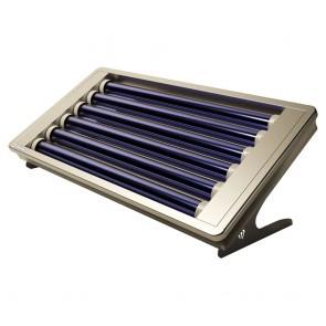 Pannello Solare Sitema Termico Compatto Cordivari STRATOS 4S HC 120 per 2 Utenze