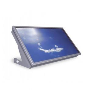 Pannello Solare Sitema Termico Compatto Cordivari STRATOS DR 220 per 4 Utenze