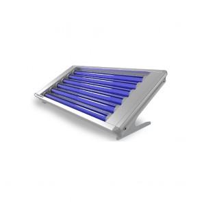Pannello Solare Sitema Termico Compatto Cordivari STRATOS 4S ROTOSHIELD 180