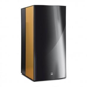 Termostufa CARINCI IDRO POWER Cristal Classic Solo Riscaldamento In Diversi Modelli E Colorazioni
