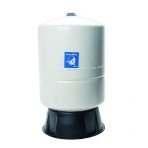 Vaso Di Espansione Per Autoclave 60Lt. GLOBAL WATER PRESSURE WAVE PWB-60LV