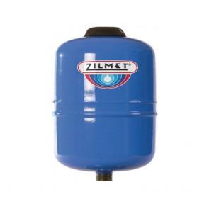 Vaso Di Espansione Per Autoclave Acqua Calda Sanitaria 18Lt. ZILMET HYDRO-PRO 18