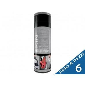 VMD SKIN pellicola spray rimovibile resina tanica 400ML VARI COLORI