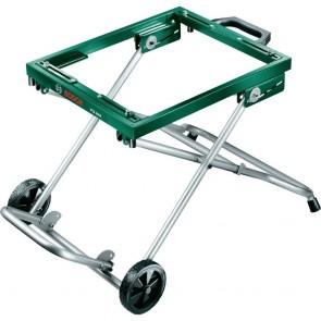 Bosch Supporto mobile PTA 2000 Altezza 595 mm Portata 125 kg Peso 13 kg