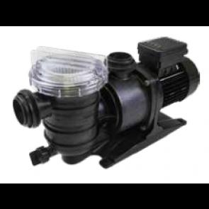 Pentair Water Elettropompa Pompa per Piscina Autoadescante ELP Swimmey 12 M 230V-50Hz