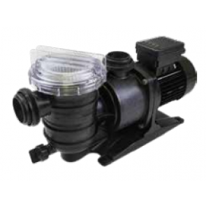 Pentair Water Elettropompa Pompa per Piscina Autoadescante ELP Swimmey 15 M 230V-50Hz