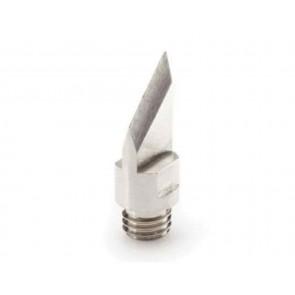 Coltelli per tagliare (202)
