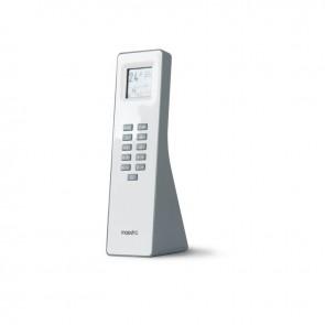 Telecomando Freestanding MCZ Maestro con Termostato Ambiente