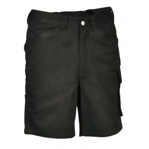 Pantaloncini da Lavoro Antinfortunistici Cofra TUNISI