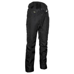 Pantaloni da Lavoro Antinfortunistico Cofra WITTENAU
