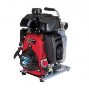 Pompa Acque Chiare Honda WX 15 E1 raccordi e filtro di fondo 49cc motopompa